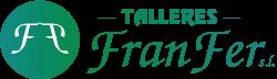 Talleres FranFer